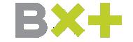 Carta Testimonio Banco BX+ en CDMX