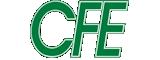 Carta Testimonio CFE en CDMX