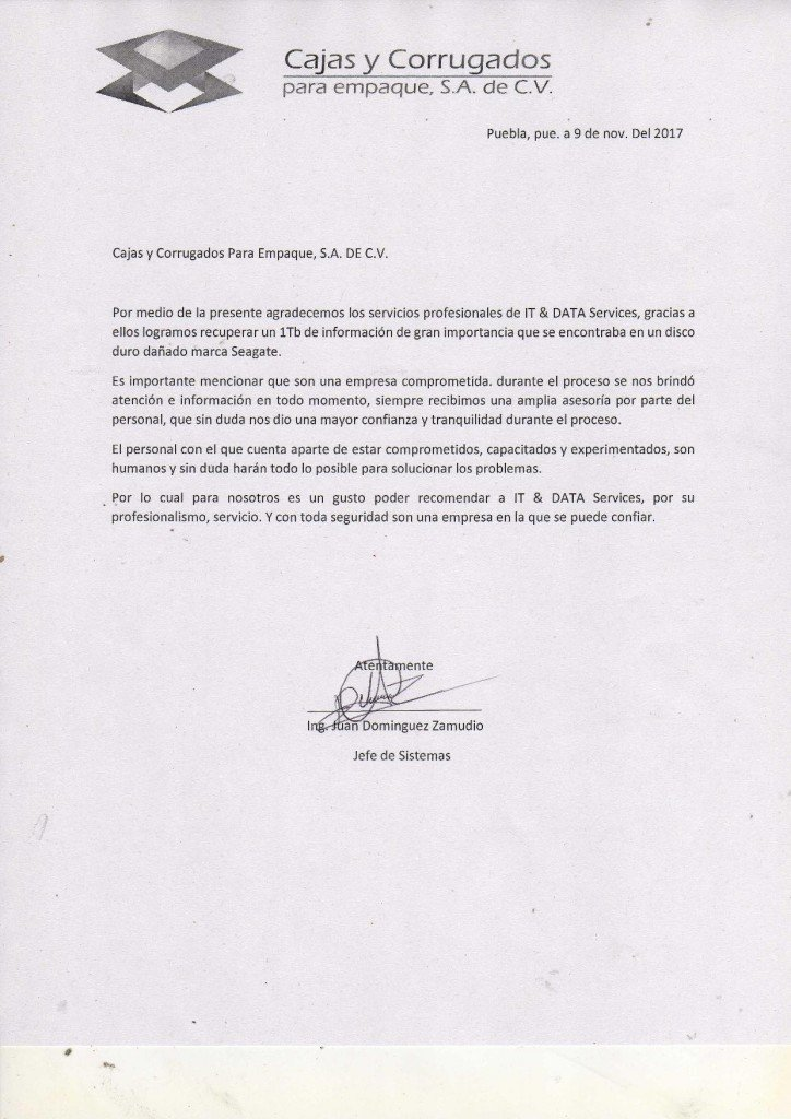 Carta testimonio Zamudio-page-001