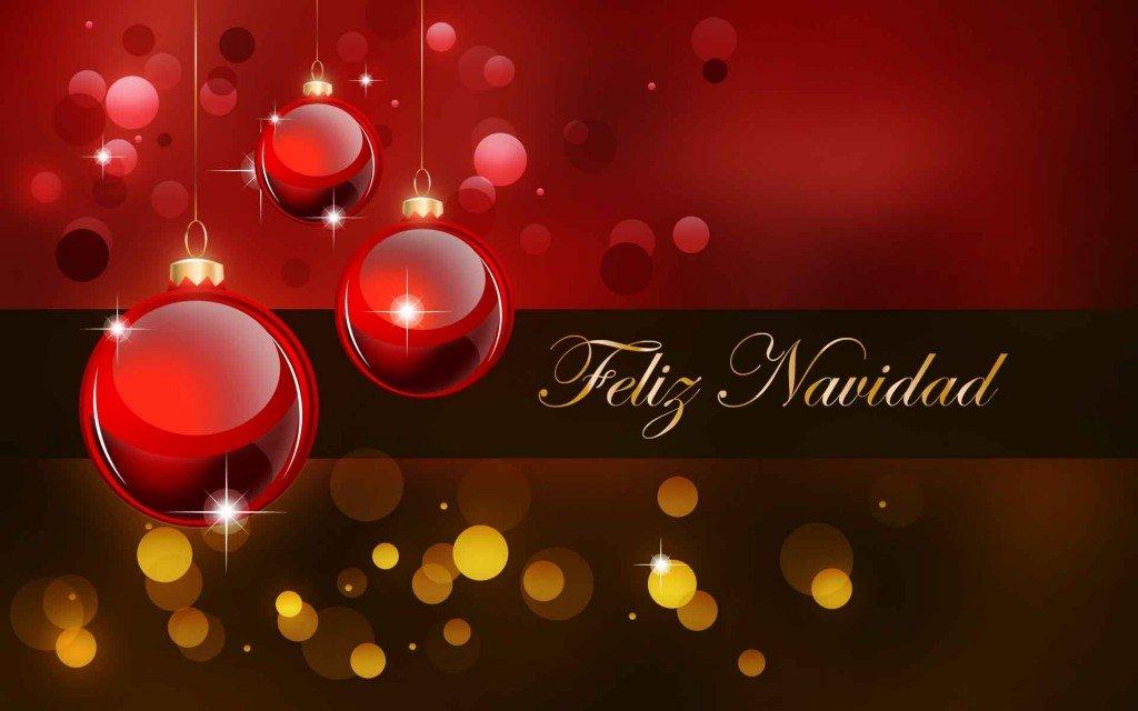 feliz_navidad-rojo